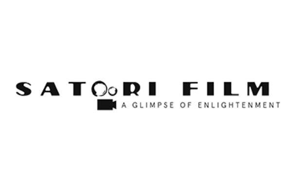 Satori Film Creations