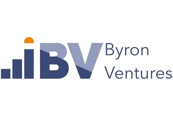 Byron Ventures