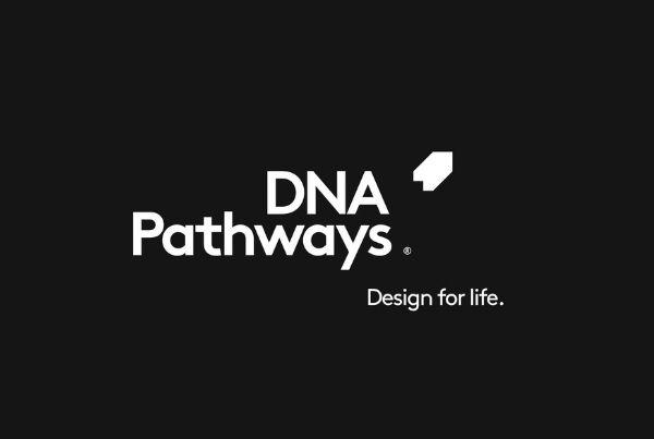 DNA Pathways