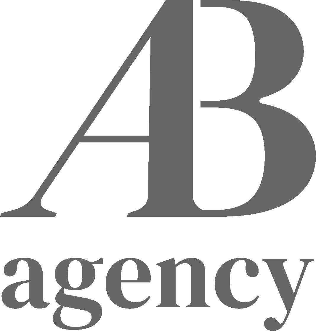 Agency Byron logo
