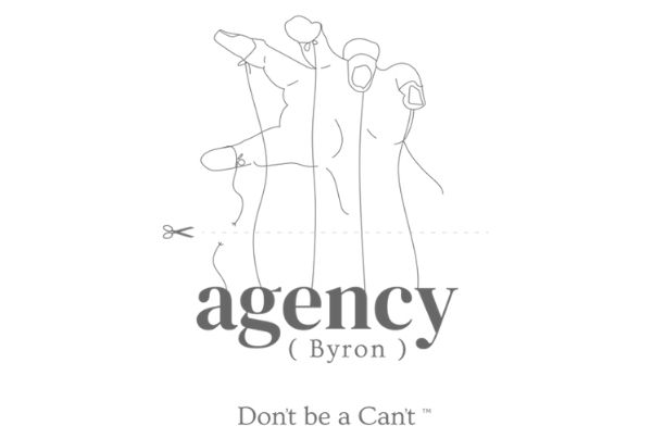 Agency (Byron)